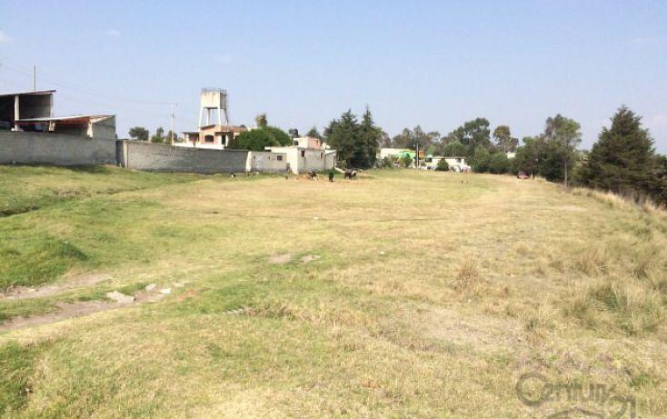 Foto de terreno habitacional en venta en domicilio conocido, atotonilco, almoloya de juárez, estado de méxico, 1774473 no 02