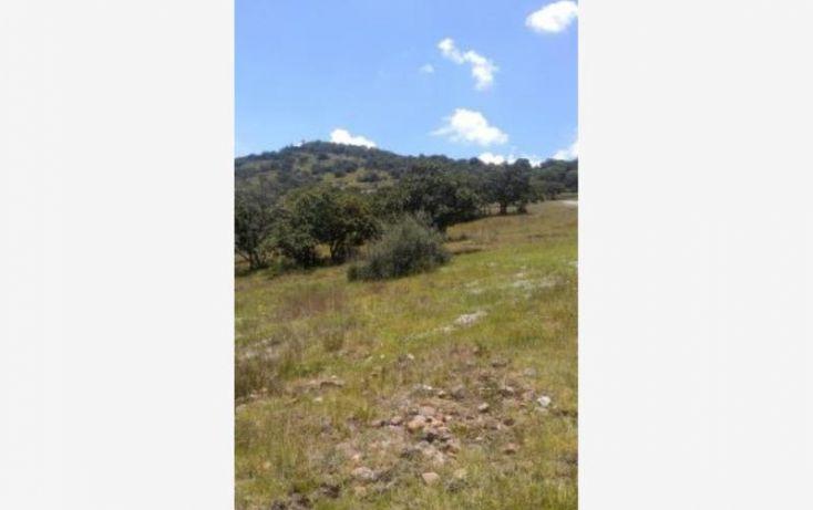 Foto de terreno habitacional en venta en domicilio conocido, barajas, chapa de mota, estado de méxico, 1340953 no 05
