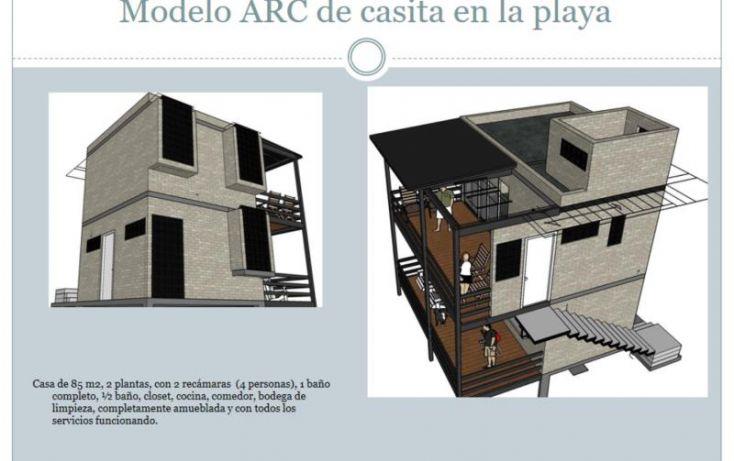 Foto de casa en venta en domicilio conocido, barranquilla 4a sección, san pedro pochutla, oaxaca, 1995570 no 06