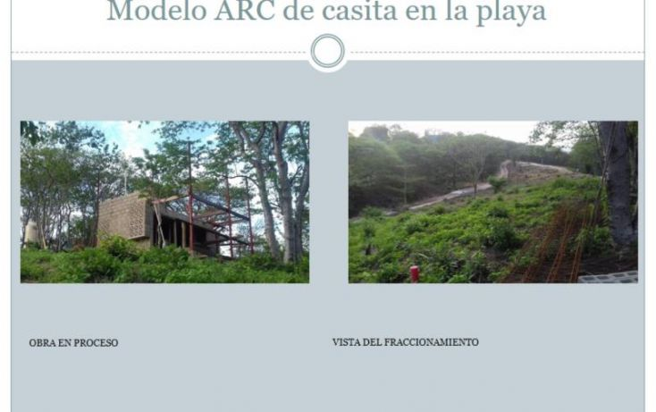 Foto de casa en venta en domicilio conocido, barranquilla 4a sección, san pedro pochutla, oaxaca, 1995570 no 07