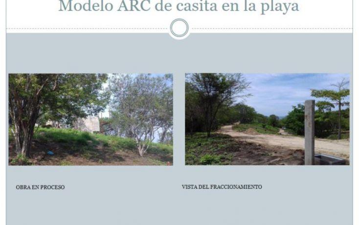 Foto de casa en venta en domicilio conocido, barranquilla 4a sección, san pedro pochutla, oaxaca, 1995570 no 08