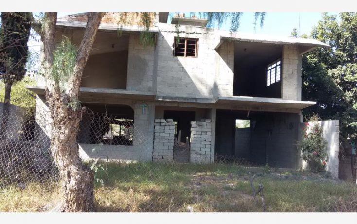 Foto de casa en venta en domicilio conocido, barrio alto, tula de allende, hidalgo, 1623030 no 03