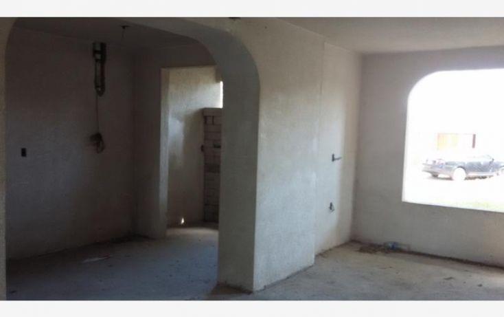 Foto de casa en venta en domicilio conocido, barrio alto, tula de allende, hidalgo, 1623030 no 04