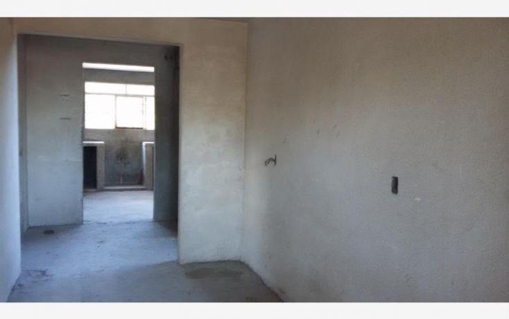 Foto de casa en venta en domicilio conocido, barrio alto, tula de allende, hidalgo, 1623030 no 05