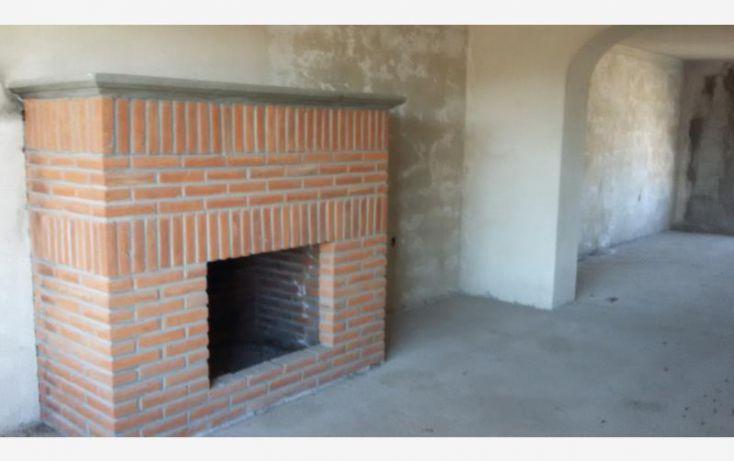 Foto de casa en venta en domicilio conocido, barrio alto, tula de allende, hidalgo, 1623030 no 06