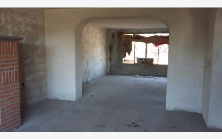 Foto de casa en venta en domicilio conocido, barrio alto, tula de allende, hidalgo, 1623030 no 07