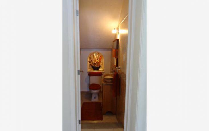 Foto de casa en venta en domicilio conocido, burgos bugambilias, temixco, morelos, 1312897 no 08