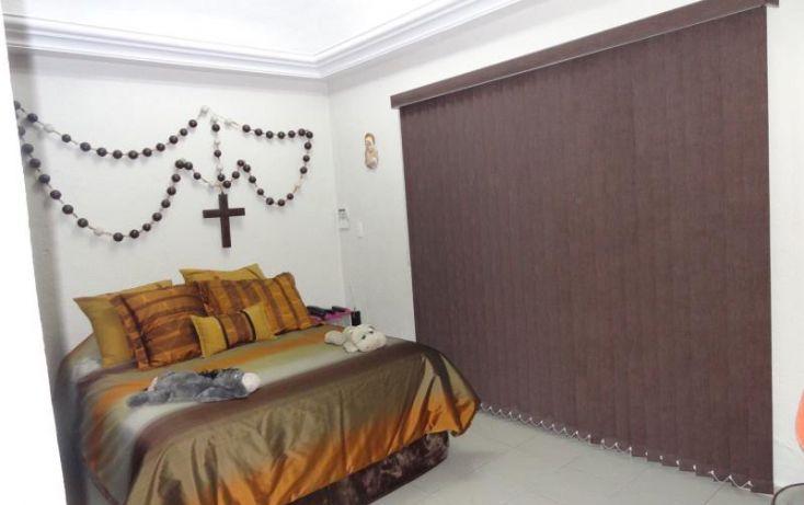 Foto de casa en venta en domicilio conocido, burgos bugambilias, temixco, morelos, 1312897 no 16