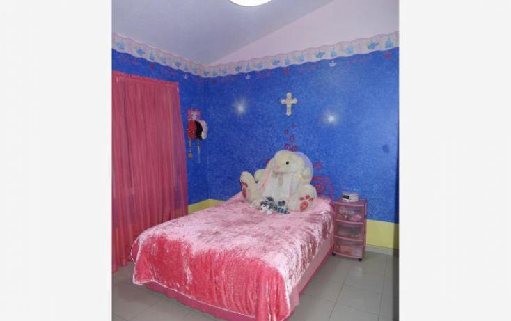 Foto de casa en venta en domicilio conocido, burgos bugambilias, temixco, morelos, 1312897 no 17