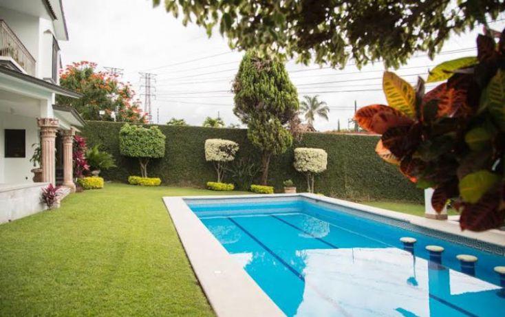 Foto de casa en venta en domicilio conocido, burgos bugambilias, temixco, morelos, 1447457 no 01