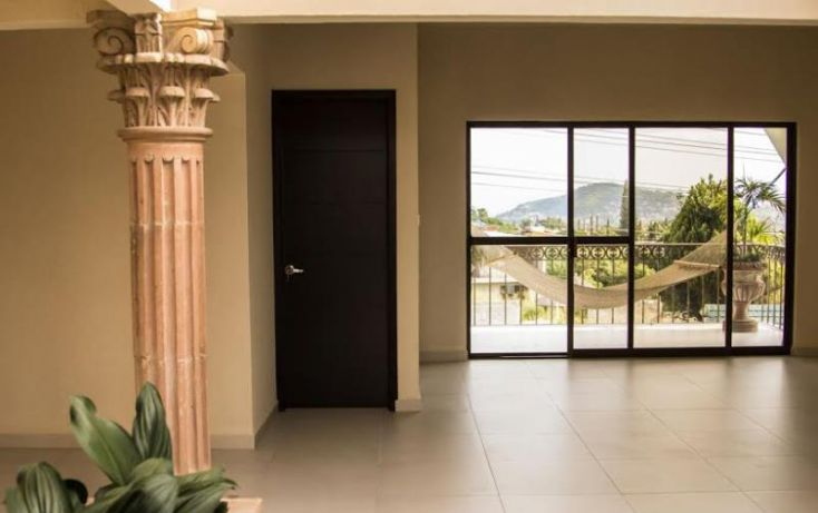 Foto de casa en venta en domicilio conocido, burgos bugambilias, temixco, morelos, 1447457 no 02