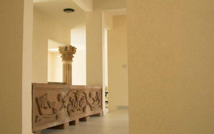 Foto de casa en venta en domicilio conocido, burgos bugambilias, temixco, morelos, 1447457 no 04