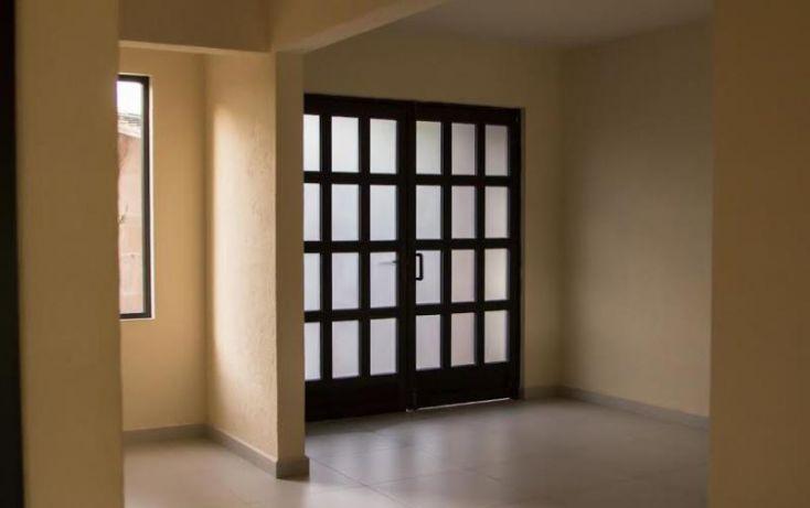Foto de casa en venta en domicilio conocido, burgos bugambilias, temixco, morelos, 1447457 no 06