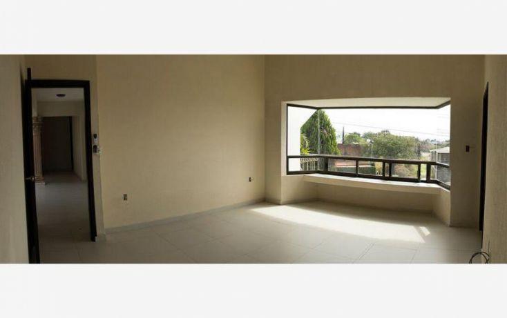 Foto de casa en venta en domicilio conocido, burgos bugambilias, temixco, morelos, 1447457 no 08