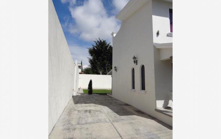 Foto de casa en venta en domicilio conocido, burgos bugambilias, temixco, morelos, 1461215 no 05