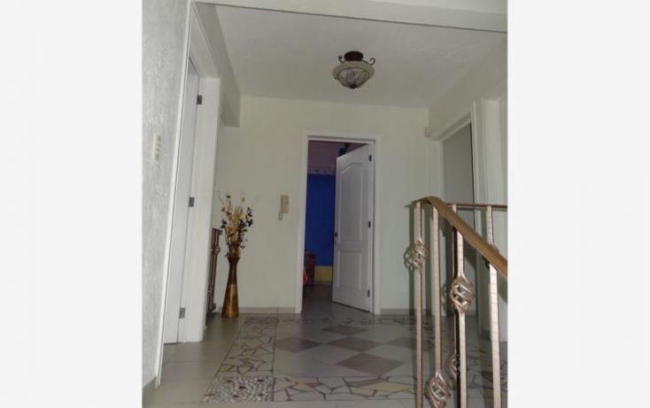 Foto de casa en venta en domicilio conocido, burgos bugambilias, temixco, morelos, 1461215 no 13