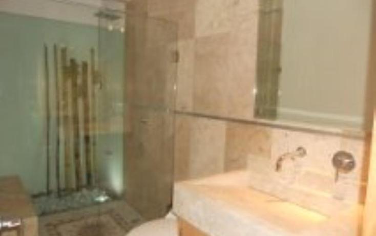 Foto de casa en venta en domicilio conocido , burgos, temixco, morelos, 2670454 No. 04