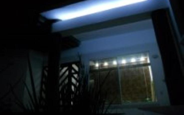 Foto de casa en venta en domicilio conocido , burgos, temixco, morelos, 2670454 No. 05