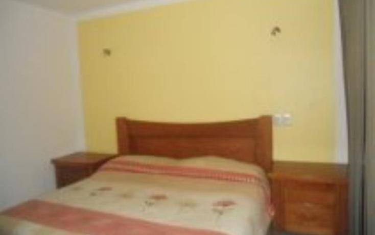 Foto de casa en venta en domicilio conocido , burgos, temixco, morelos, 2670454 No. 06