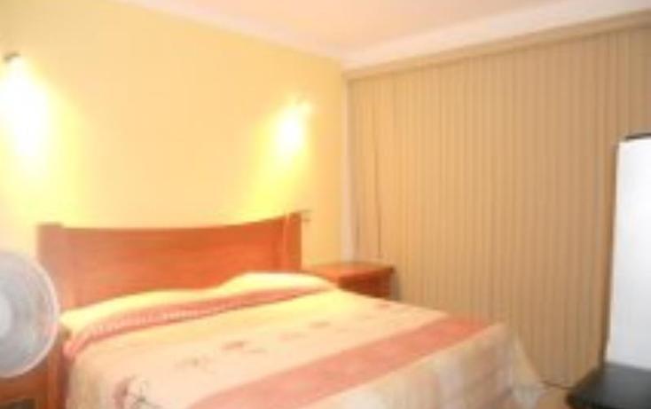 Foto de casa en venta en domicilio conocido , burgos, temixco, morelos, 2670454 No. 07
