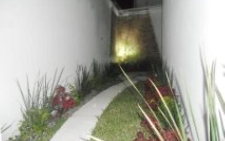 Foto de casa en venta en domicilio conocido , burgos, temixco, morelos, 2670454 No. 10