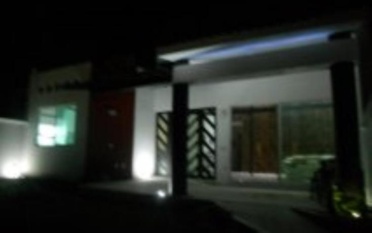 Foto de casa en venta en domicilio conocido , burgos, temixco, morelos, 2670454 No. 11