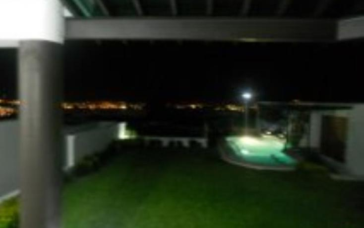Foto de casa en venta en domicilio conocido , burgos, temixco, morelos, 2670454 No. 12