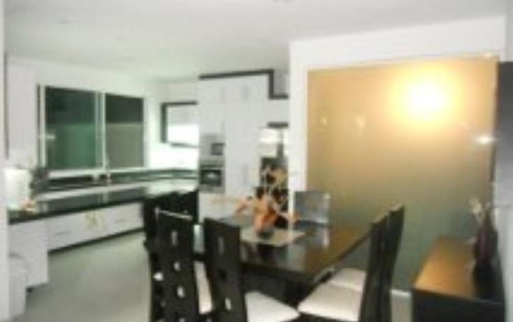 Foto de casa en venta en domicilio conocido , burgos, temixco, morelos, 2670454 No. 13