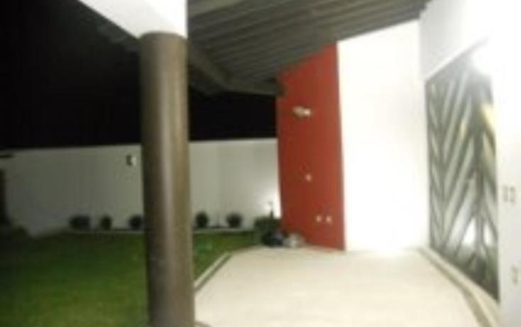 Foto de casa en venta en domicilio conocido , burgos, temixco, morelos, 2670454 No. 14