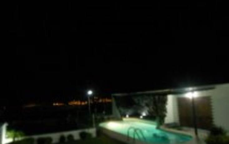 Foto de casa en venta en domicilio conocido , burgos, temixco, morelos, 2670454 No. 15