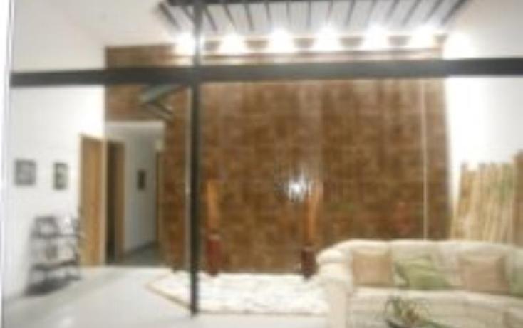 Foto de casa en venta en domicilio conocido , burgos, temixco, morelos, 2670454 No. 17
