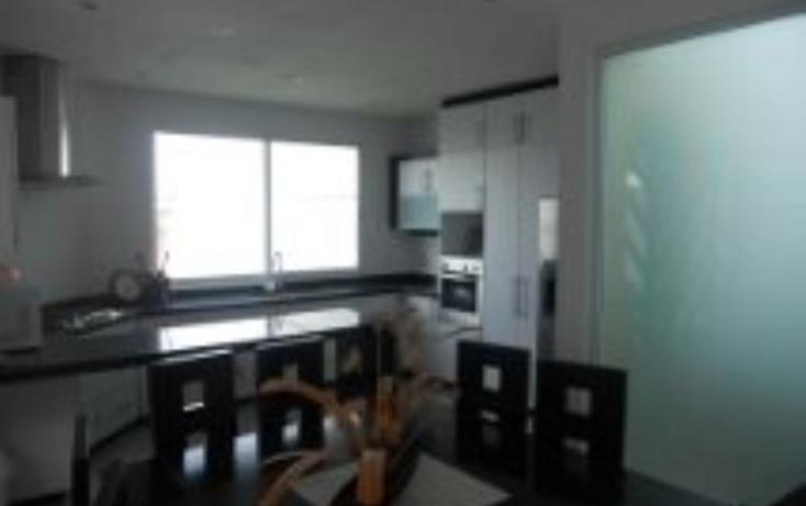 Foto de casa en venta en domicilio conocido , burgos, temixco, morelos, 2670454 No. 18