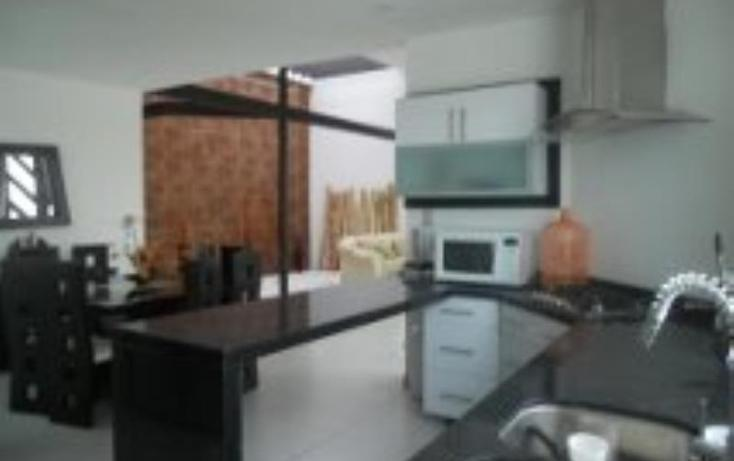 Foto de casa en venta en domicilio conocido , burgos, temixco, morelos, 2670454 No. 20