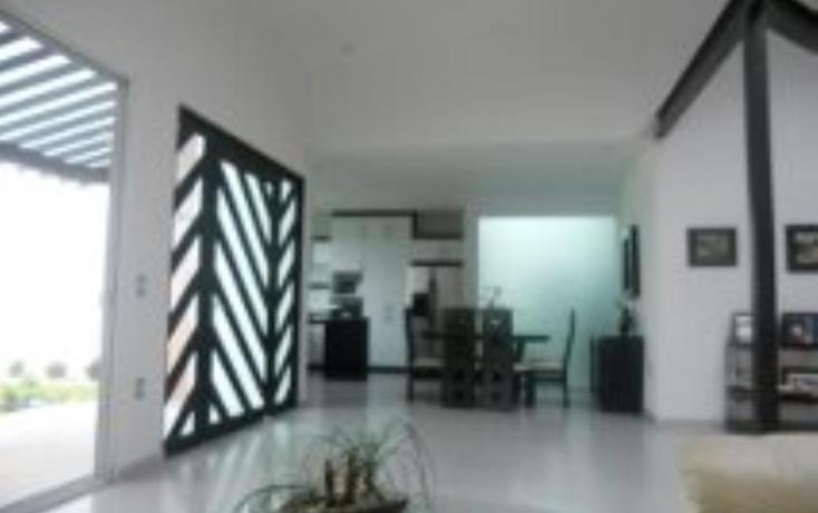 Foto de casa en venta en domicilio conocido , burgos, temixco, morelos, 2670454 No. 21