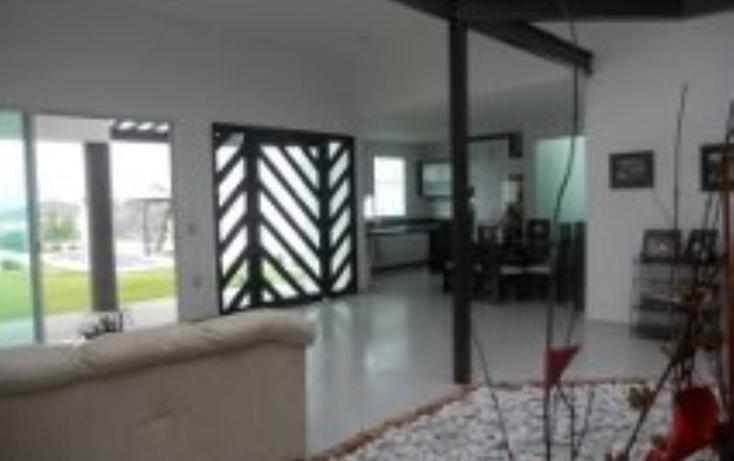 Foto de casa en venta en domicilio conocido , burgos, temixco, morelos, 2670454 No. 23