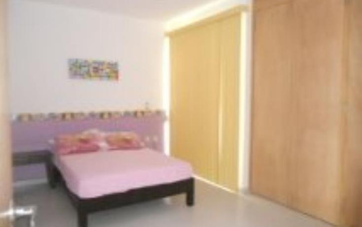 Foto de casa en venta en domicilio conocido , burgos, temixco, morelos, 2670454 No. 24