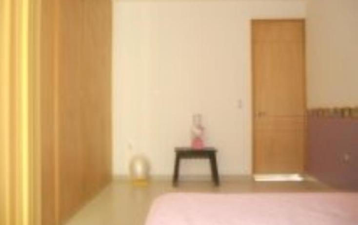 Foto de casa en venta en domicilio conocido , burgos, temixco, morelos, 2670454 No. 25
