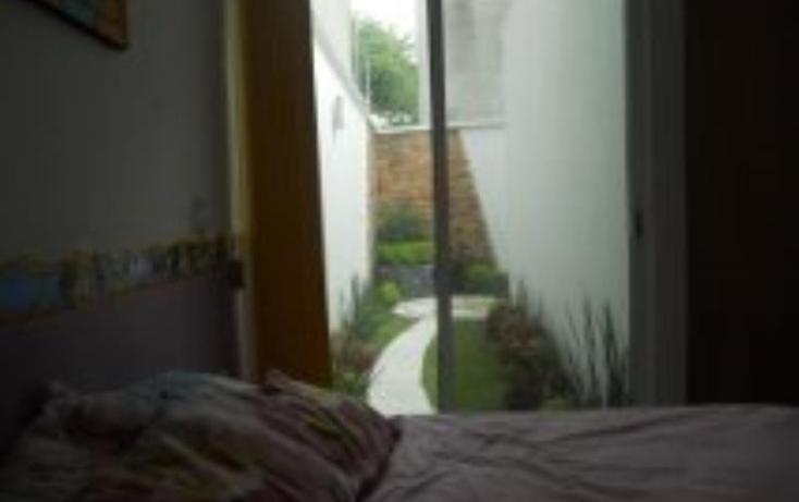 Foto de casa en venta en domicilio conocido , burgos, temixco, morelos, 2670454 No. 26