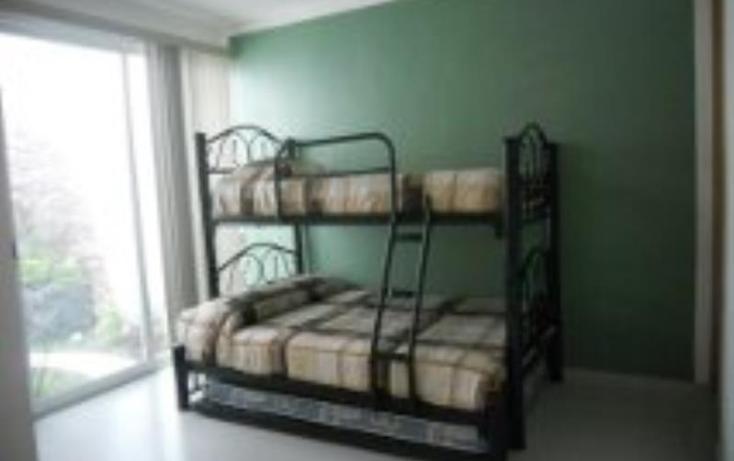 Foto de casa en venta en domicilio conocido , burgos, temixco, morelos, 2670454 No. 29