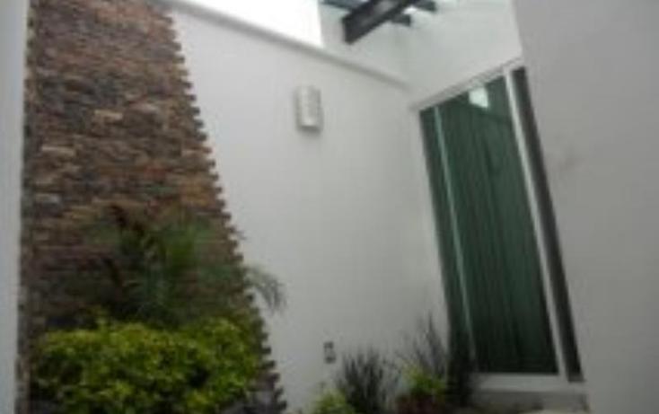 Foto de casa en venta en domicilio conocido , burgos, temixco, morelos, 2670454 No. 31