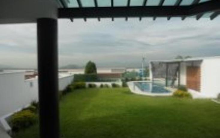 Foto de casa en venta en domicilio conocido , burgos, temixco, morelos, 2670454 No. 32