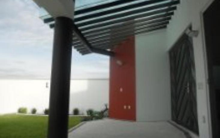 Foto de casa en venta en domicilio conocido , burgos, temixco, morelos, 2670454 No. 38