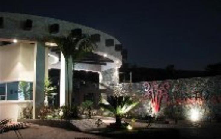 Foto de casa en venta en domicilio conocido , burgos, temixco, morelos, 2670454 No. 41