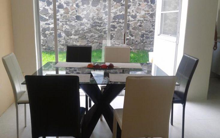 Foto de casa en renta en domicilio conocido, centro, emiliano zapata, morelos, 1537958 no 01