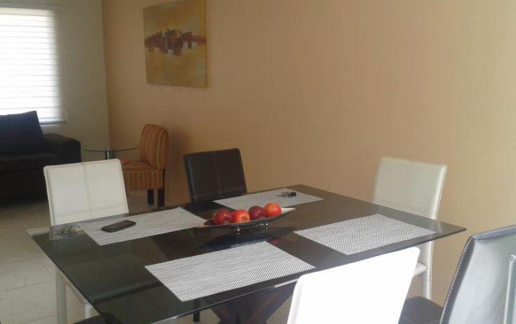 Foto de casa en renta en domicilio conocido, centro, emiliano zapata, morelos, 1537958 no 04