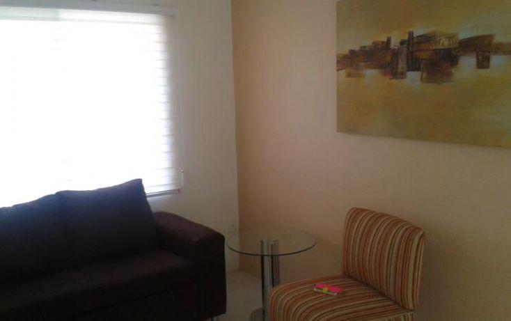 Foto de casa en renta en domicilio conocido, centro, emiliano zapata, morelos, 1537958 no 05