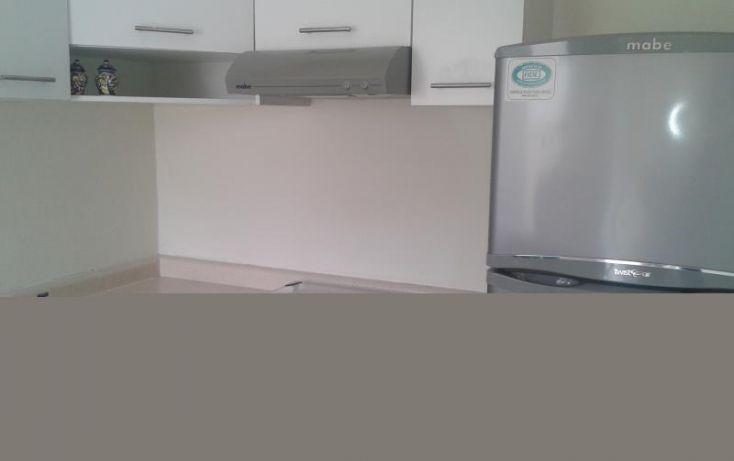 Foto de casa en renta en domicilio conocido, centro, emiliano zapata, morelos, 1537958 no 06