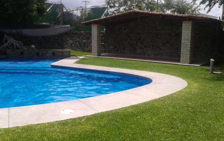 Foto de casa en renta en domicilio conocido, centro, emiliano zapata, morelos, 1537958 no 10