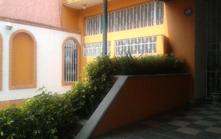 Foto de local en venta en domicilio conocido, chamilpa, cuernavaca, morelos, 1190099 no 01