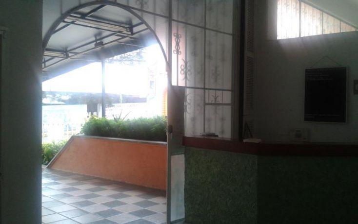 Foto de local en venta en domicilio conocido, chamilpa, cuernavaca, morelos, 1190099 no 07